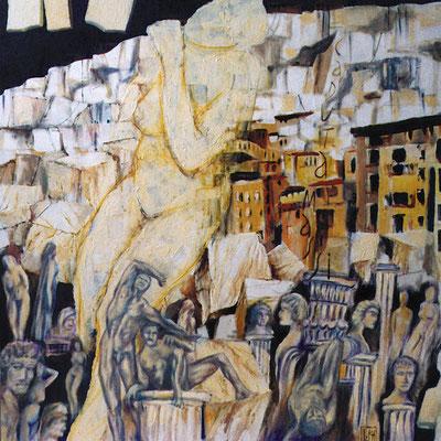 Carrara* 100/100