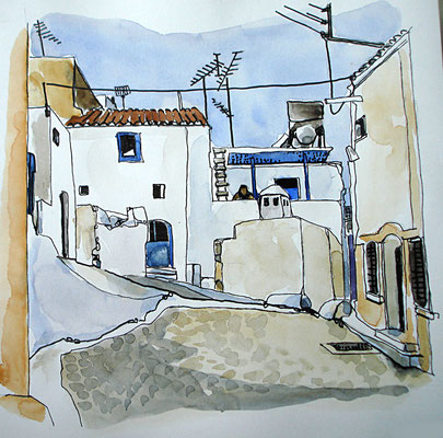 Kreta/Nord