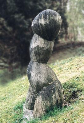 LA DONNA/Ulme/Frauenfeld