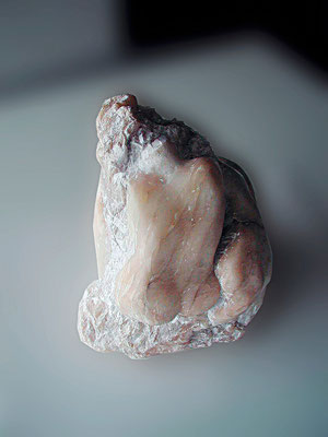 TORSOLISTEN/Alabaster