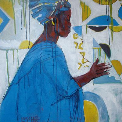Burkinana° 80/80