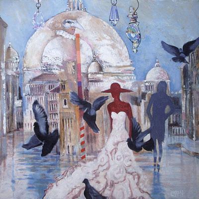 Venedig* 100/100