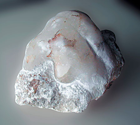 ZAMPANOBILE/Alabaster