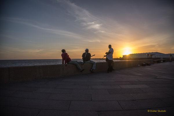 Uruguay Montevidieo