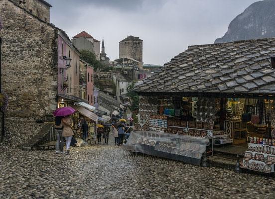 BiH Mostar