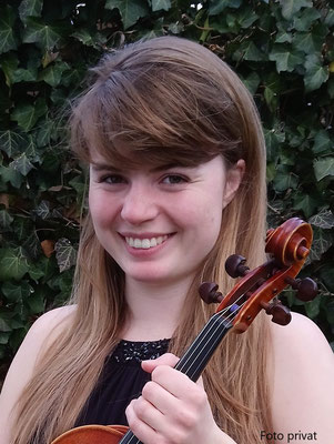 Annika Kühn