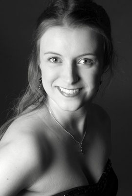 Sonja Krafft