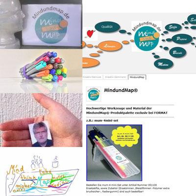 GMuMStudio-Collage
