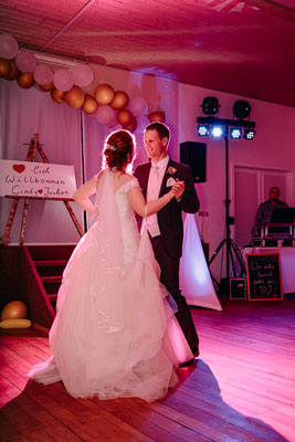 Hochzeitsfotograf Niederösterreich, Hochzeitstanz, Brautpaar, Österreich, Hochzeitslocation Schloss Margarethen am Moos,