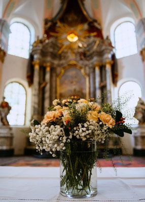Hochzeit Fotograf Villingen-Schwenningen