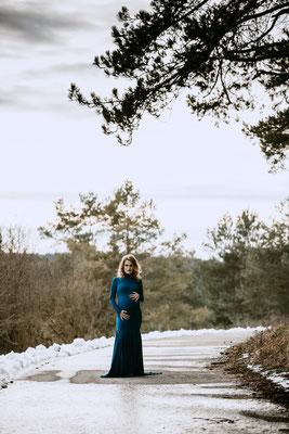 Bilder Schwangerschaft - Rottweil