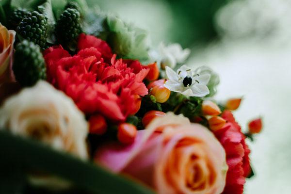 Hochzeitsfotografin Cornelia Führer