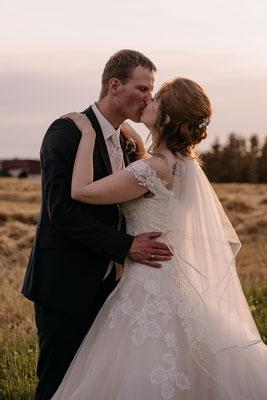 Hochzeitsfotograf Cornelia Führer und Andre Vogt aus Wien Schwechat