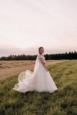 Hochzeitsfotograf, Niederösterreich, Hochzeitslocation Schloss Margarethen am Moos,