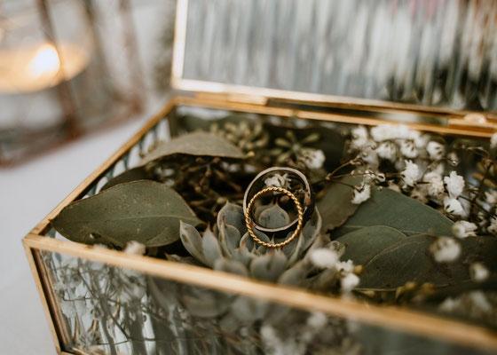 Hochzeitslocation - Die Säge Niedereschach Kappel