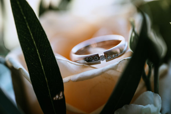 Ringfotos