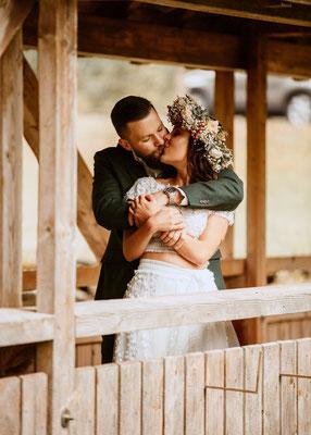 Hochzeitsfotograf aus Wien Schwechat - purelovestories