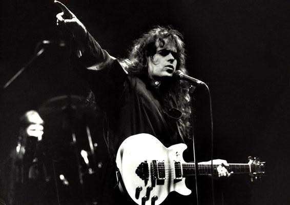 1990 - Herzschlag Konzert