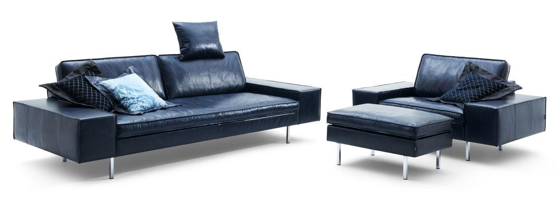 exklusive mobel marken, exklusive marken möbel - möbel krüger bei rostock, Design ideen