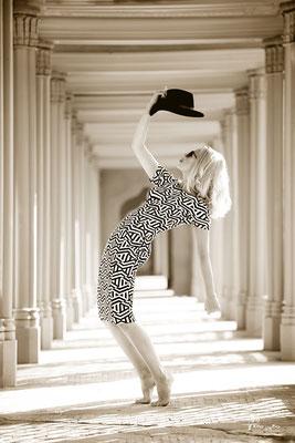 (c) Konstantin Killer, Model: Anna
