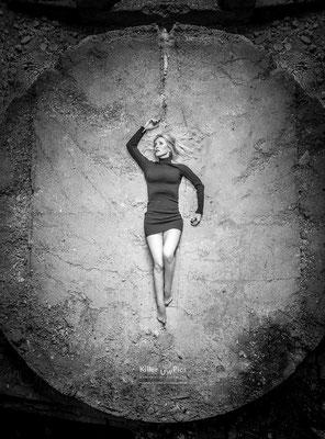 (C) Fotograf: Konstantin Killer