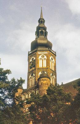 A Greifswald © Michel Aymerich