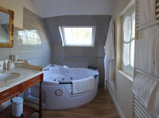 Badezimmer Superieur