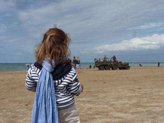 (c) F. De Chassey CRT Normandie