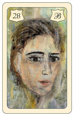 Nr. 28 Herzensmann