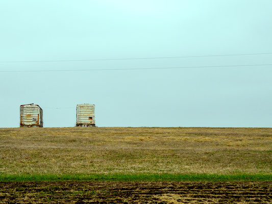 """""""The claim we hold is as good as gold, bonanza / Hand in hand we built this land, the Ponderosa Ranch."""" Missouri"""
