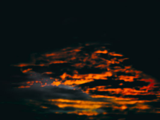 Here Comes The Sun VI