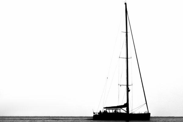 Acheron IV. Palma de Mallorca