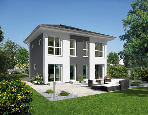 herzlich willkommen auf dem weg in das eigene haus. Black Bedroom Furniture Sets. Home Design Ideas