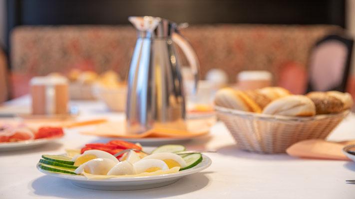 Frühstückspension Traunschlössl, Bad Ischl, Salzkammergut