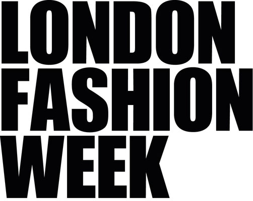 PHOTOGRAPHER FOR FASHION WEEK LONDON