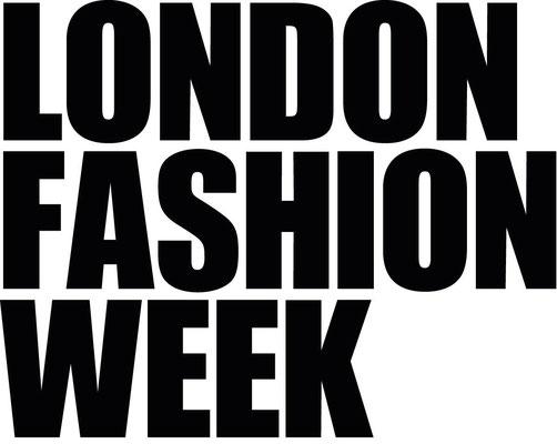 PHOTOGRAPHER FOR FASHION WEEK LONDON