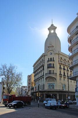 Montévideo