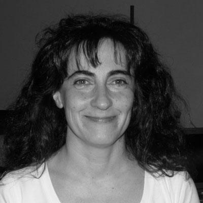 Laura Sanzogni
