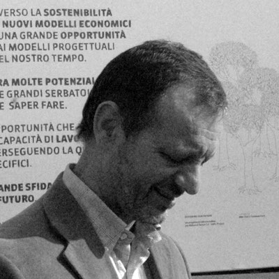 Flavio Pellegrini