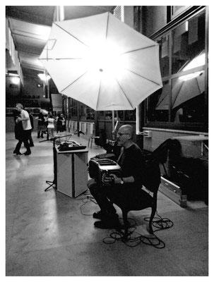 foto : Fabrizio Klam