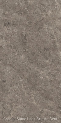 Grande Stone Look Gris du Gent