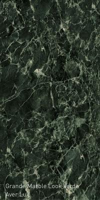 Grande Marble Look Verde Aver Lux