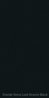 Grande Stone Look Granito Black