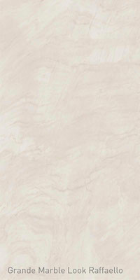 Grande Marble Look Raffaello