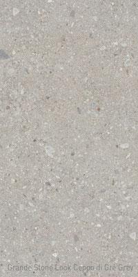 Grande Stone Look Ceppo di Gré Grey