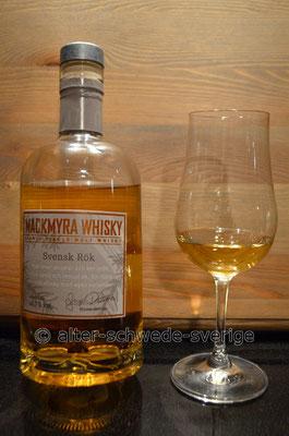 """""""SCHOTT ZWIESEL Whiskyglas Bar Special Bar-Professional 218 ml"""" ... so, jetzt ist aber gut ..."""
