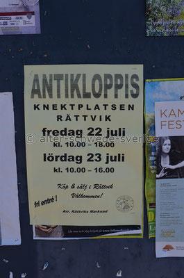 """Anti-Kloppis"" ... (Insider) ... ;-)"