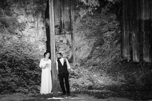 Hochzeitsfotografie_Langerwehe_03