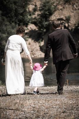Hochzeitsfotografie_Langerwehe_04