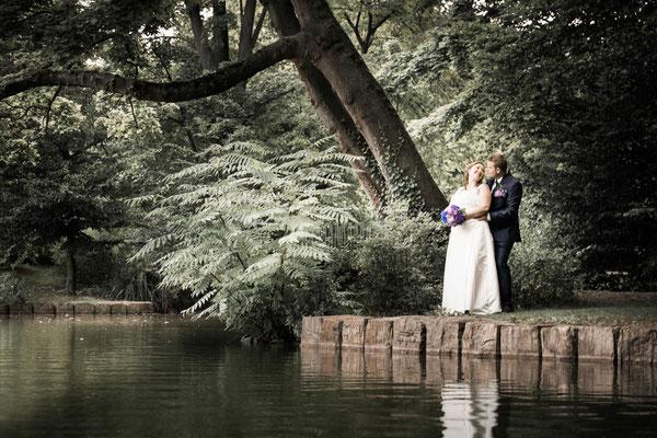 Hochzeitsfotografie_Köln_03